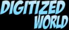 Digitized World
